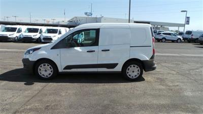 2018 Transit Connect 4x2,  Empty Cargo Van #189636 - photo 7