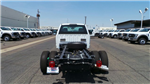 2018 F-350 Regular Cab DRW 4x2,  Cab Chassis #189764 - photo 1