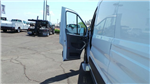 2018 Transit 250 Med Roof 4x2,  Empty Cargo Van #189842 - photo 22