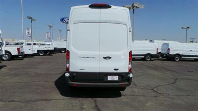 2018 Transit 350 High Roof 4x2,  Empty Cargo Van #189916 - photo 6