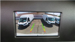 2018 Transit 350 High Roof 4x2,  Empty Cargo Van #189916 - photo 20