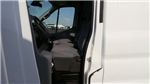 2018 Transit 250 Med Roof 4x2,  Empty Cargo Van #189974 - photo 27