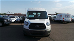 2018 Transit 250 Med Roof 4x2,  Empty Cargo Van #189974 - photo 9
