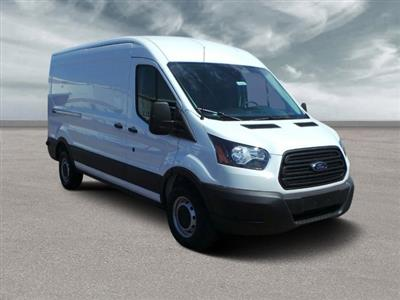 2019 Transit 250 Med Roof 4x2,  Empty Cargo Van #193803 - photo 1