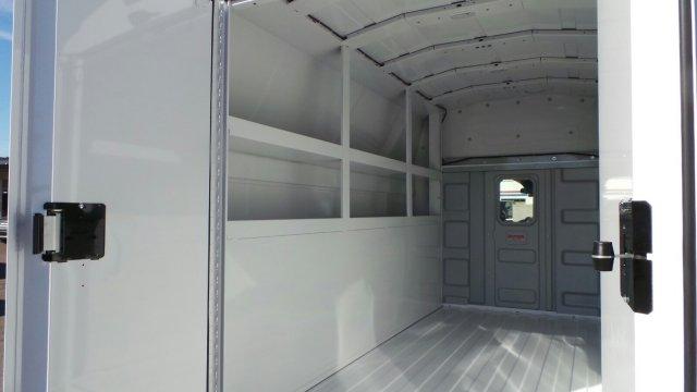 2019 Transit 350 4x2,  Knapheide KUV Service Utility Van #193814 - photo 12