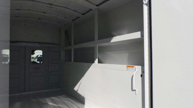 2019 Transit 350 4x2,  Knapheide KUV Service Utility Van #193814 - photo 13