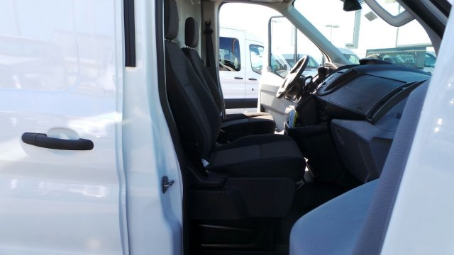 2019 Transit 250 Med Roof 4x2,  Sortimo ProPaxx General Service Upfitted Cargo Van #193969 - photo 28