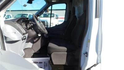 2019 Transit 250 Med Roof 4x2,  Sortimo ProPaxx General Service Upfitted Cargo Van #193969 - photo 27