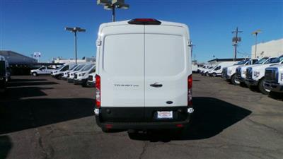 2019 Transit 250 Med Roof 4x2,  Sortimo ProPaxx General Service Upfitted Cargo Van #193969 - photo 5