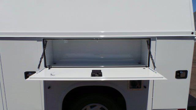 2021 Ford E-350 4x2, Knapheide KUV Service Utility Van #213001 - photo 19