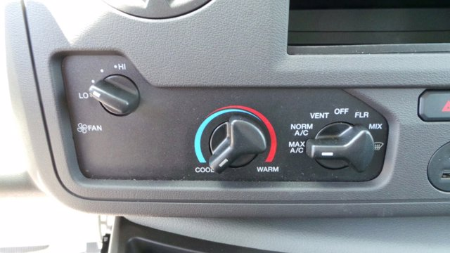 2021 Ford E-350 4x2, Knapheide KUV Service Utility Van #213001 - photo 27