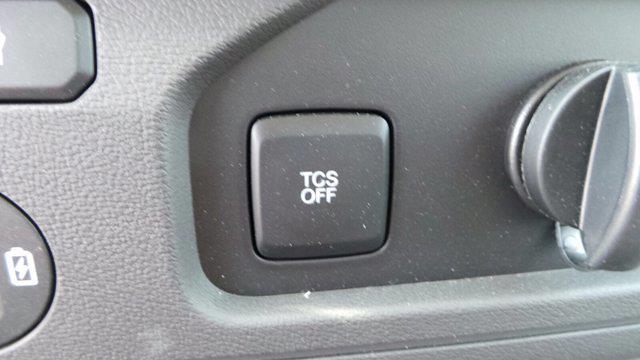 2021 Ford E-350 4x2, Knapheide KUV Service Utility Van #213001 - photo 30