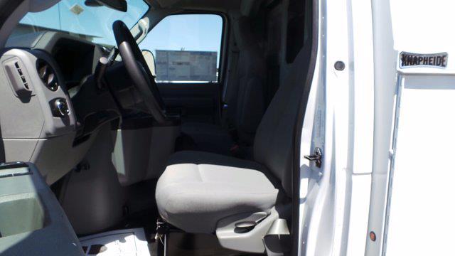 2021 Ford E-350 4x2, Knapheide KUV Service Utility Van #213001 - photo 37