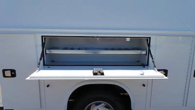 2021 Ford E-350 4x2, Knapheide KUV Service Utility Van #213001 - photo 13