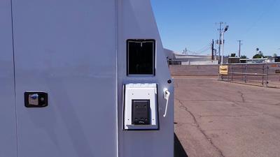 2021 Ford E-350 4x2, Knapheide KUV Service Utility Van #213001 - photo 15