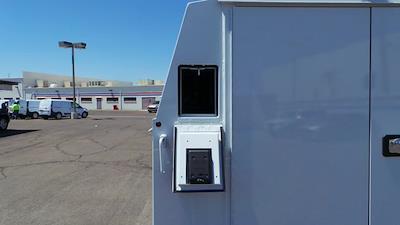 2021 Ford E-350 4x2, Knapheide KUV Service Utility Van #213001 - photo 16