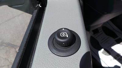 2021 Ford E-350 4x2, Knapheide KUV Service Utility Van #213001 - photo 24