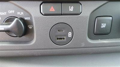 2021 Ford E-350 4x2, Knapheide KUV Service Utility Van #213001 - photo 29
