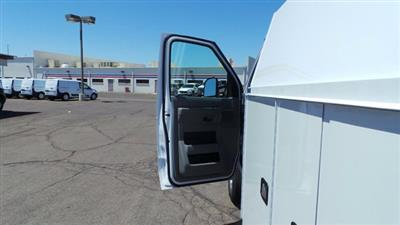 2021 Ford E-350 4x2, Knapheide KUV Service Utility Van #213001 - photo 36