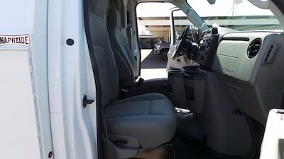 2021 Ford E-350 4x2, Knapheide KUV Service Utility Van #213001 - photo 38