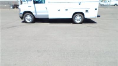 2021 Ford E-350 4x2, Knapheide KUV Service Utility Van #213001 - photo 7