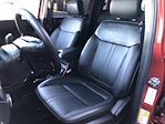 2019 Ford Ranger SuperCrew Cab 4x4, Pickup #213747A - photo 13