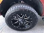 2019 Ford Ranger SuperCrew Cab 4x4, Pickup #213747A - photo 14