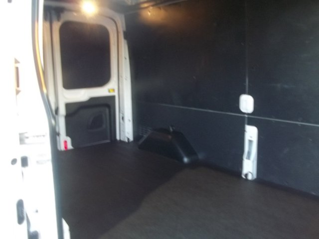 2015 Transit 250, Cargo Van #28529 - photo 10