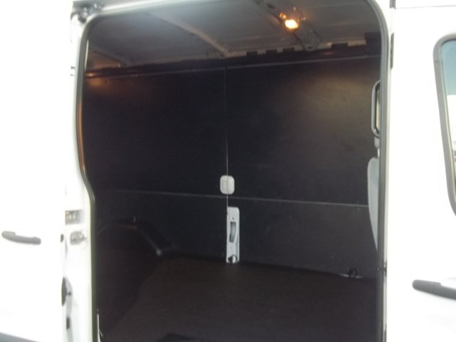 2015 Transit 250, Cargo Van #28529 - photo 11