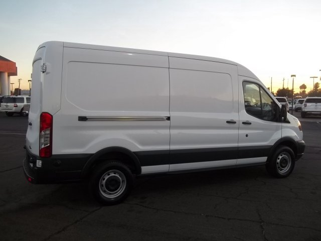 2015 Transit 250, Cargo Van #28529 - photo 2