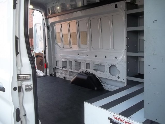 2015 Transit 350,  Empty Cargo Van #28753 - photo 16