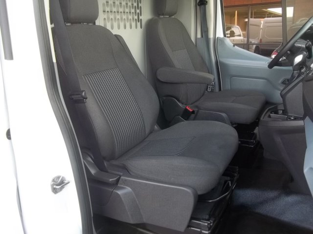 2015 Transit 350,  Empty Cargo Van #28753 - photo 17