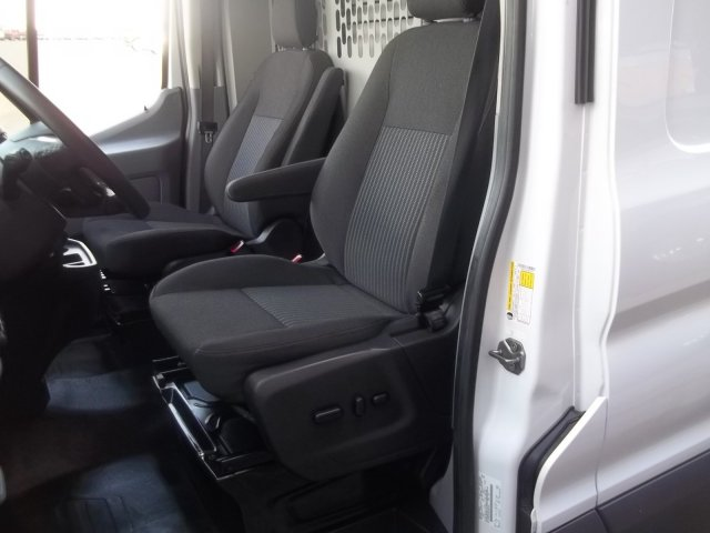 2015 Transit 350,  Empty Cargo Van #28753 - photo 20