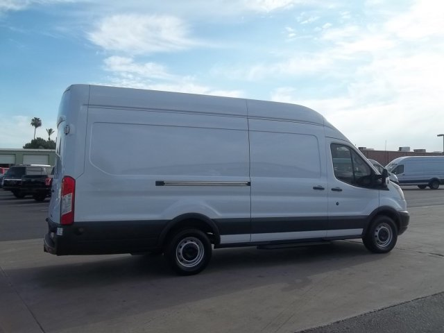 2015 Transit 350,  Empty Cargo Van #28753 - photo 2