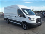 2015 Transit 350,  Empty Cargo Van #28753 - photo 1