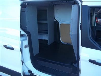 2018 Transit Connect 4x2,  Upfitted Cargo Van #29169 - photo 10