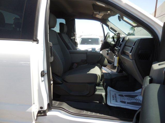 2019 F-550 Super Cab DRW 4x2,  Jerr-Dan Wrecker Body #B90104 - photo 24