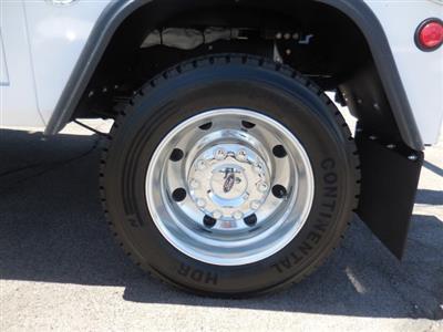 2019 F-550 Super Cab DRW 4x2,  Jerr-Dan Wrecker Body #B90104 - photo 31