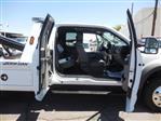 2019 F-550 Super Cab DRW 4x2,  Jerr-Dan Wrecker Body #B90104 - photo 25