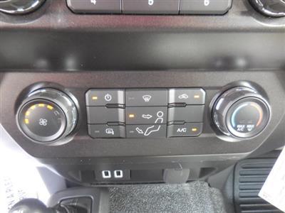 2019 F-550 Super Cab DRW 4x4,  Jerr-Dan Wrecker Body #B90105 - photo 13