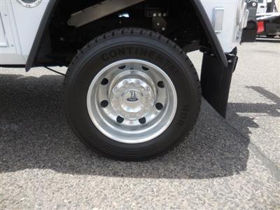 2019 F-550 Super Cab DRW 4x4,  Jerr-Dan Wrecker Body #B90105 - photo 28