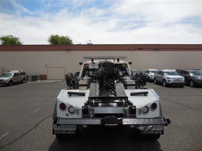 2019 F-550 Super Cab DRW 4x4,  Jerr-Dan Wrecker Body #B90105 - photo 2