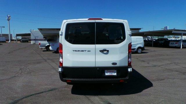 2020 Ford Transit 150 Low Roof RWD, Passenger Wagon #F20290 - photo 1