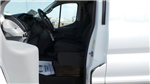 2018 Transit 150 Low Roof 4x2,  Empty Cargo Van #F80040 - photo 25