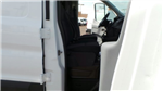 2018 Transit 150 Low Roof 4x2,  Empty Cargo Van #F80040 - photo 26