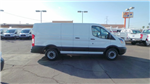 2018 Transit 150 Low Roof 4x2,  Empty Cargo Van #F80047 - photo 4