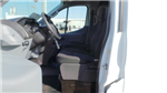 2018 Transit 150 Low Roof 4x2,  Empty Cargo Van #F80047 - photo 25