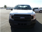 2018 F-150 Super Cab 4x4,  Pickup #F80059 - photo 3