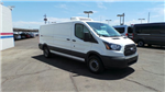 2018 Transit 250 Low Roof 4x2,  Thermo King Services Inc Refrigerated Body #F80071 - photo 5