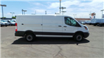 2018 Transit 250 Low Roof 4x2,  Thermo King Services Inc Refrigerated Body #F80071 - photo 6